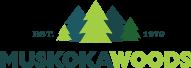 Muskoka Woods Blog