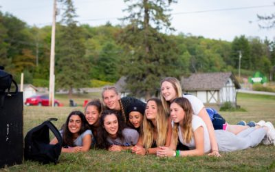 Essential Qualities to Look for in a Summer Camp for Teens